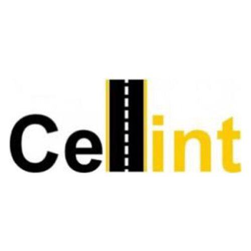 Cellint