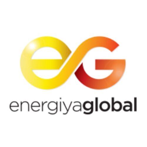 Energiya Global