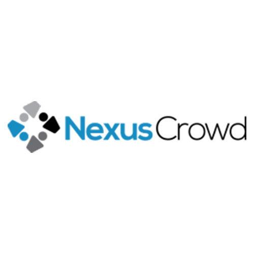 NexusCrowd