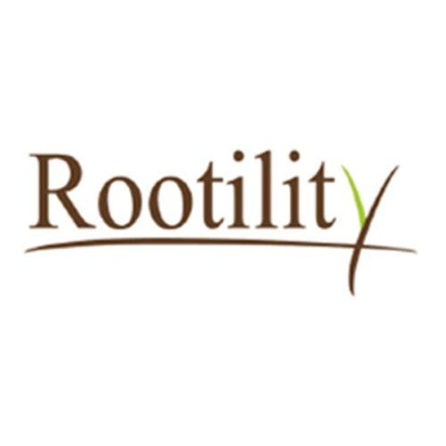 Rootility Ltd.