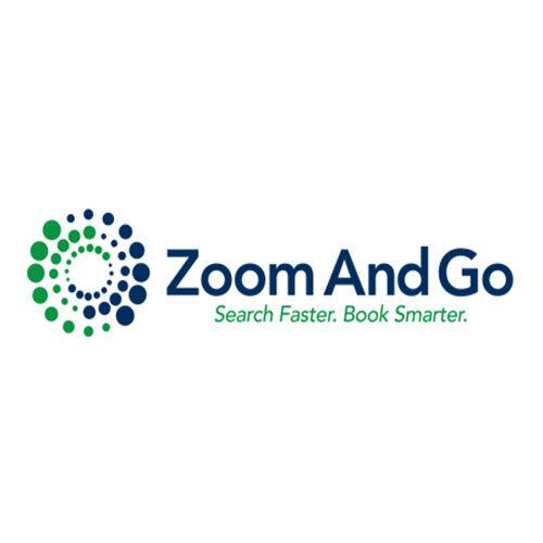 ZoomandGo