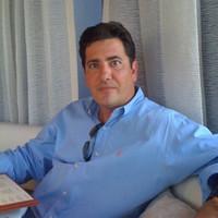 John Acunto