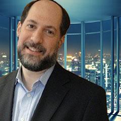 David Kerzner